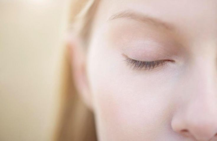 Τεχνικές για να ελέγχετε τα όνειρά σας