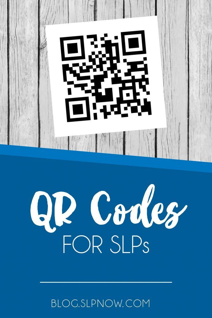 Poster design with qr code - How To Create Qr Codes