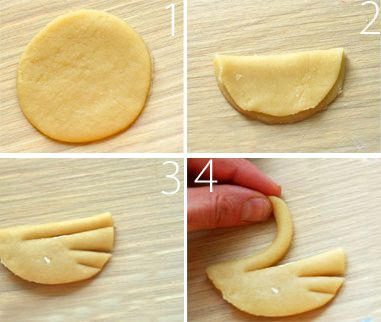 swan-cookies-2