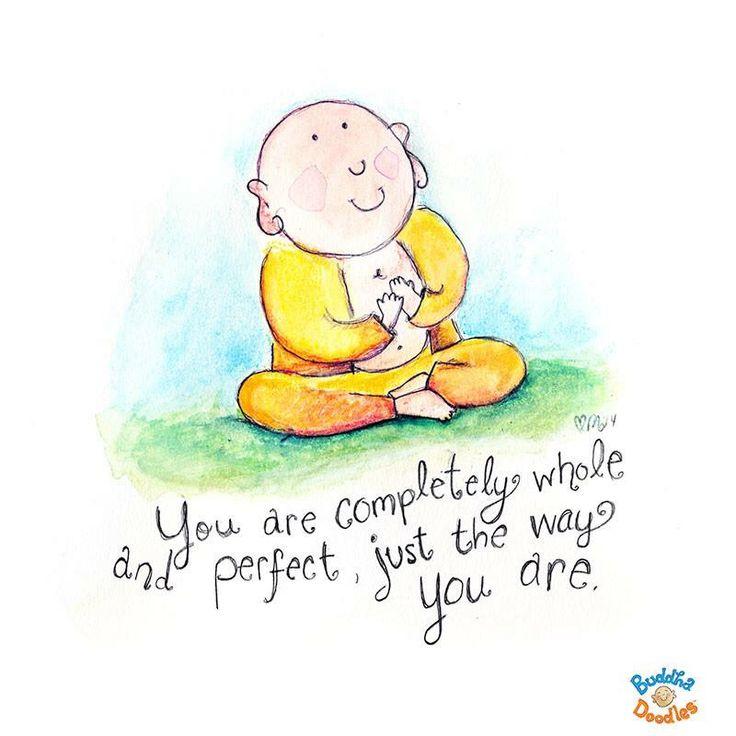 97ee47c260f437327823d16eb45631ad--buddha-buddha-tiny-buddha.jpg