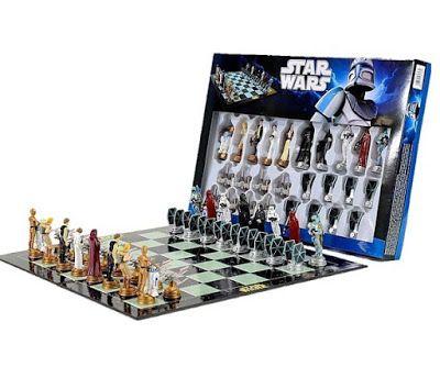 war chess game free  full version for windows 8
