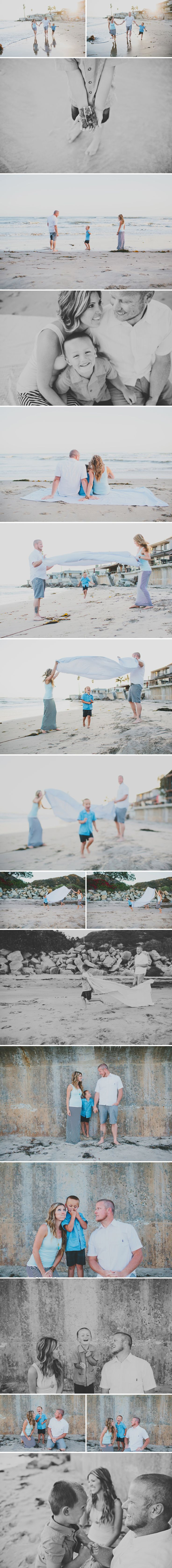 all are gorgeous but that last shot is divine. Sara Parsons Photography