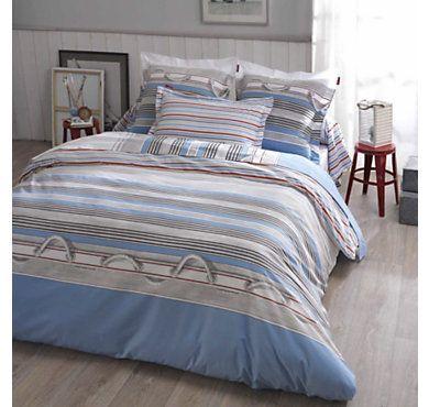 1000 images about style bord de mer on pinterest. Black Bedroom Furniture Sets. Home Design Ideas