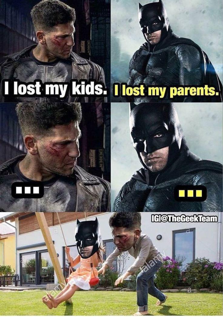 30 Funny Marvel Memes