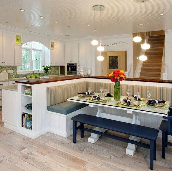 Traditional Kitchen Lighting Ideas Pictures: 15 Best Kitchen Layouts Images On Pinterest