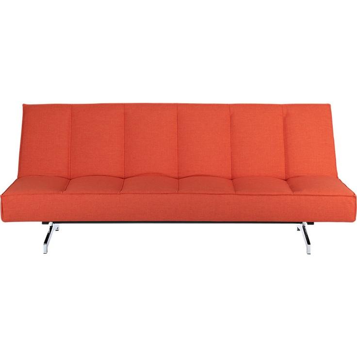 Vig Furniture Forte Grey Microfiber Modern Sectional