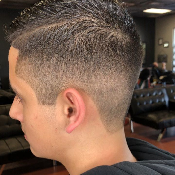 10++ Messed up fades information