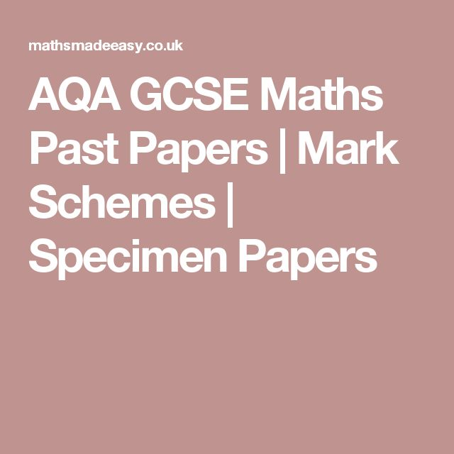 does gcse maths have coursework Students in wales now take different maths exams with two, instead of one, maths gcse qualification more than half get a d or below in maths exams 6% of the 22,670 pupils who took gcse maths were awarded the top two grades.