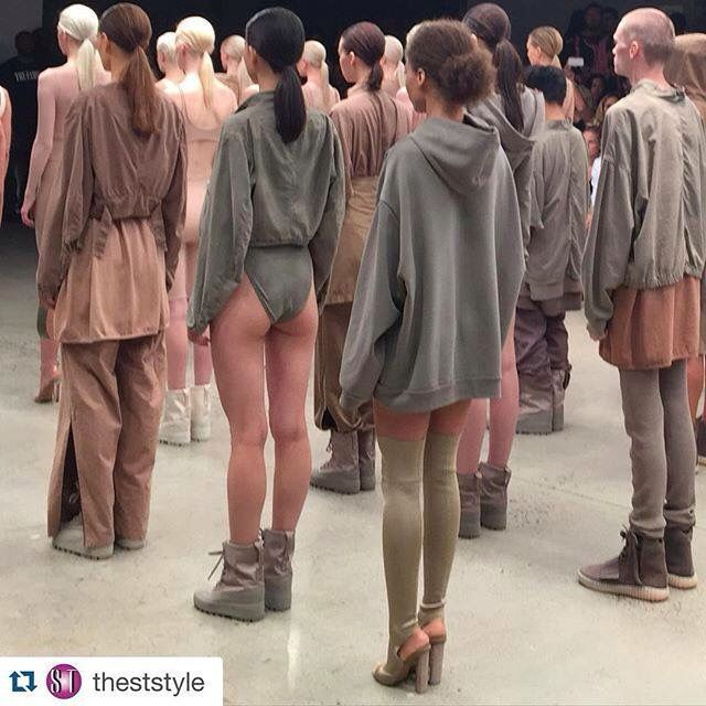25 Best Ideas About Yeezy Season On Pinterest