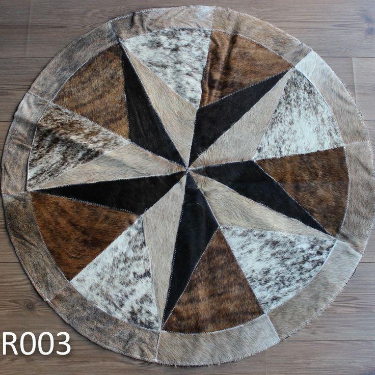 Las 25 mejores ideas sobre alfombras redondas en for Alfombras de buena calidad