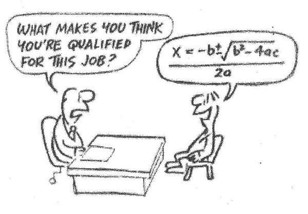 Quadratic Formula Graffiti Quadratic Formula   Ma...