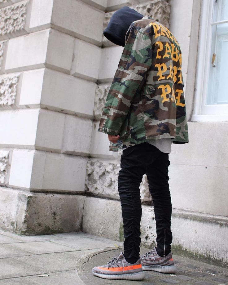 257 best images about fuccboi on Pinterest | Sport wear Urban fashion and Gentleman