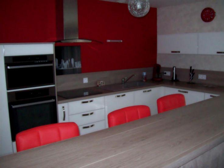 credence ixina affordable delightful photo de credence pour cuisine crdence cuisine carreaux de. Black Bedroom Furniture Sets. Home Design Ideas