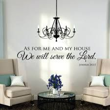 Image result for wall decals canada