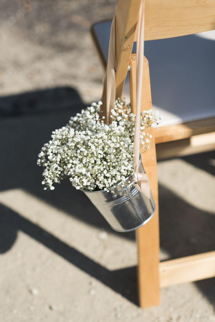 Photography: Caitlin O'Reilly Photography   www.caitlinoreillyphotography.com Floral Design: EV Floral Design   evfloraldesign.com   View more: http://stylemepretty.com/vault/gallery/55131