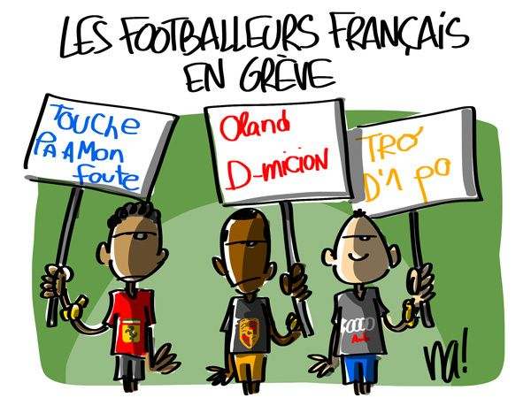greve-ligue-1-football-taxe-75--humour-impot