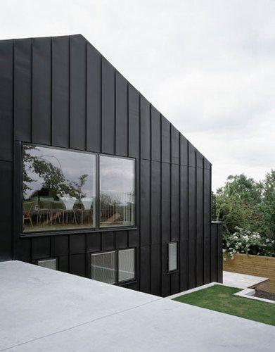 Bath, United Kingdom Prospect House DOW JONES ARCHITECTS