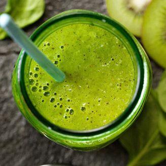 Nyttig frukost - 10 frukostips som lägger grunden för en bra dag | ICA Hälsa
