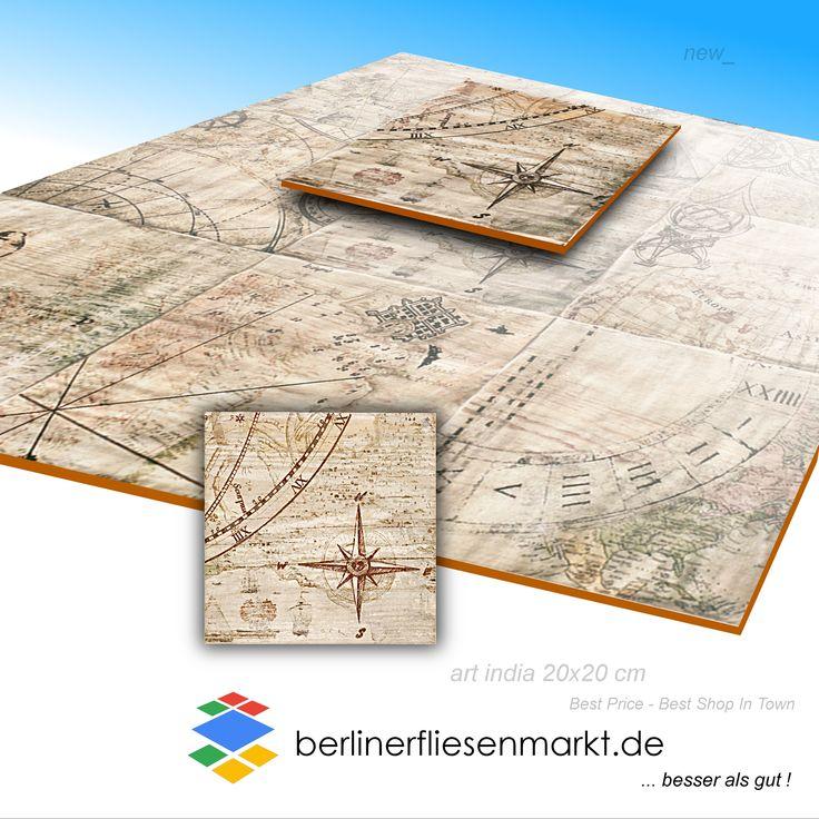 63 best vintage fliesen vintage tiles images on pinterest - Berliner fliesenmarkt ...