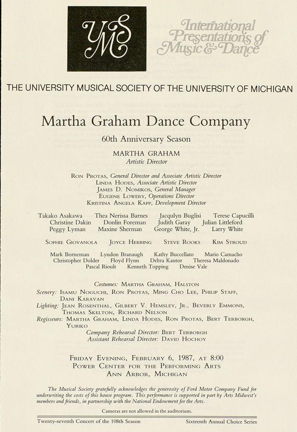 Negli anni '60 realizza varie scenografie, in particolare con Marta Graham, sia in Israele che a New York http://musapietrasanta.it/content.php?menu=artisti