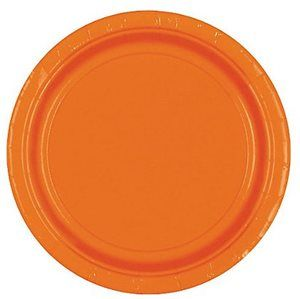 Shop for tableware organized by color Table covers plates cups napkins and other paper and plastic tableware.  sc 1 st  Pinterest & 10 best THANKSGIVING Market images on Pinterest | Party central ...