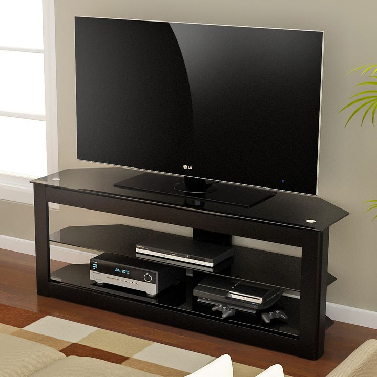 Best 25+ 55 tv stand ideas on Pinterest | Outdoor tv stand, Fish ...