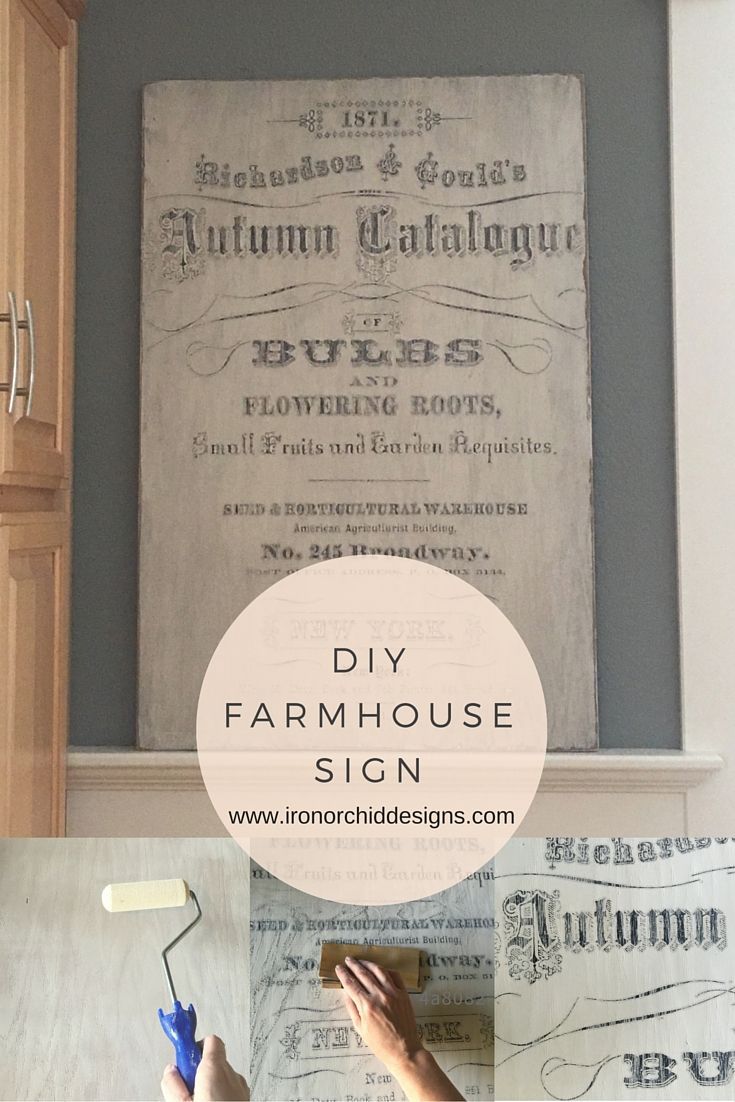 DIY_farmhouse_sign