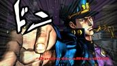 Jojo's Bizarre Adventure: All Star Battle: Localize it and bring it to Europe and America. #OperationStardust