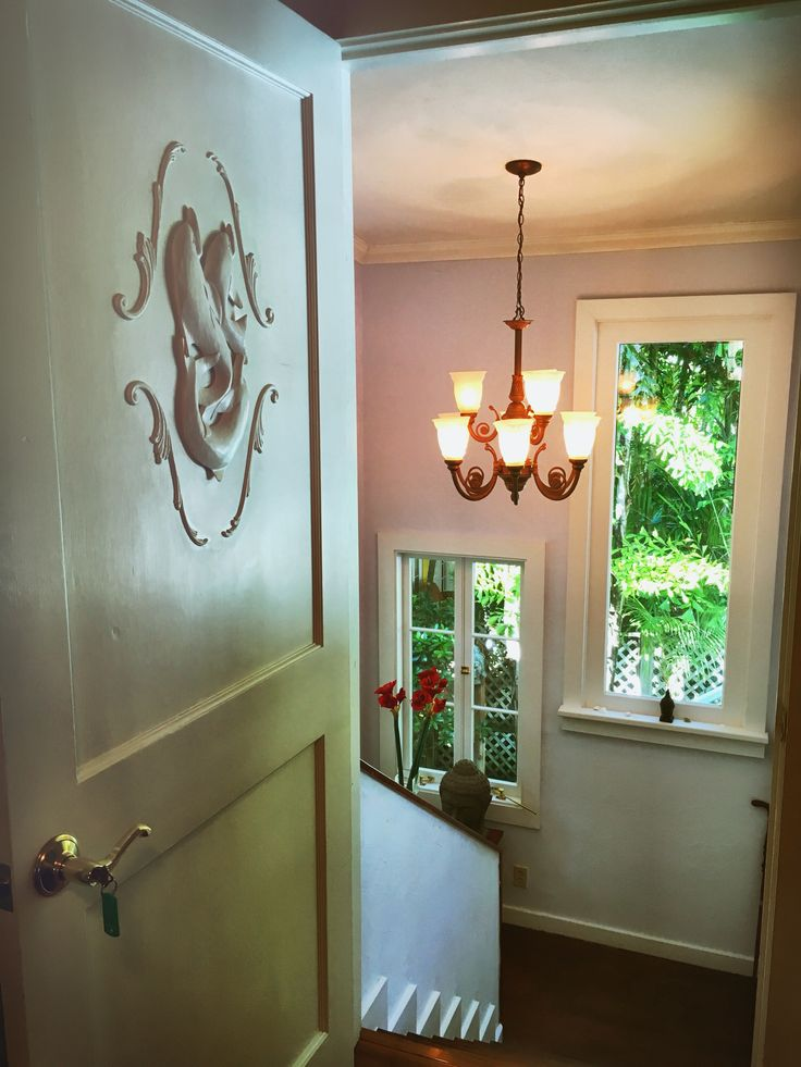 103 best key west staircases chandeliers images on pinterest