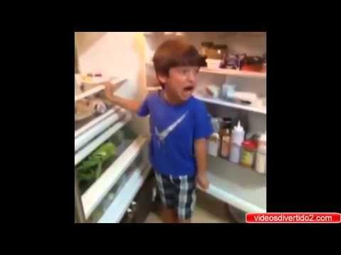Videos De Risa 2015 Golpes Caidas Sustos Fails Parte 1 - http://videoswatsapp.com/videos-de-risa-2015-golpes-caidas-sustos-fails-parte-1/ #compartirvideos #videoswatsapp #compartirvideos #videoswatsapp