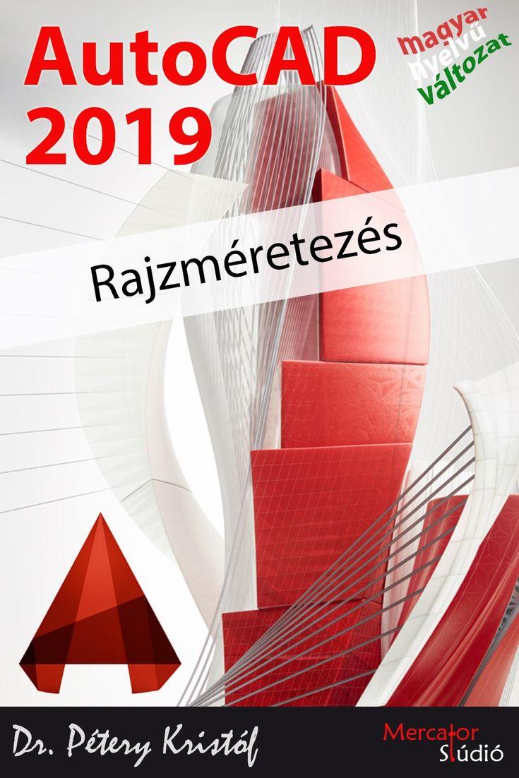 autocad-2019-rajzmeretezes-magyar