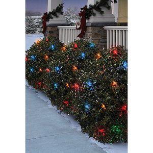 best 25 christmas net lights ideas on pinterest christmas lights show xmas lights and christmas outdoor lights - Lead Free Christmas Lights