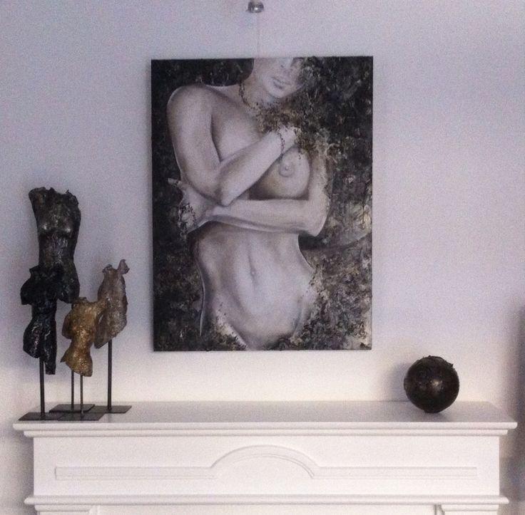 Rede arte studio  | solo pezzi unici