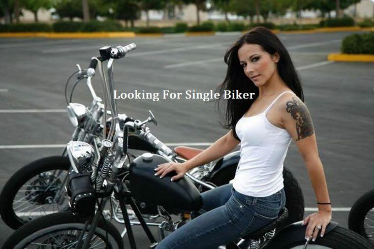 Biker dating sites uk