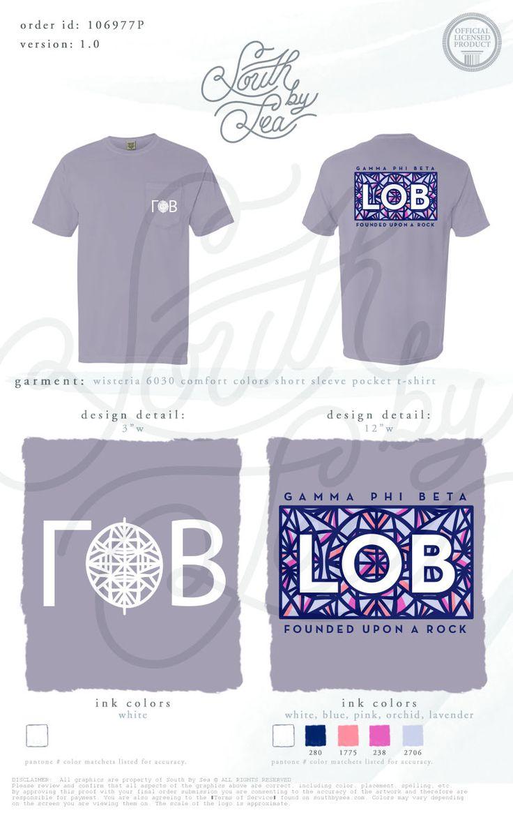 Shirt design columbus ga - Vintage