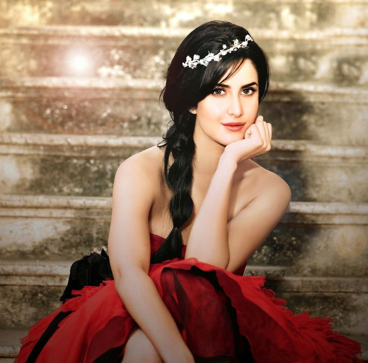 Here Bollywood Actress katrina kaif 2014 photoshoot