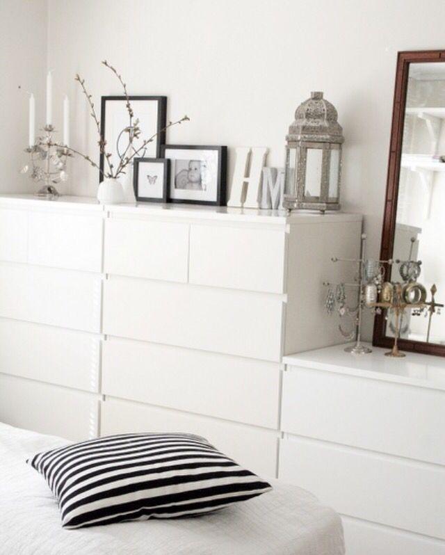 182 best #myIKEAbedroom images on Pinterest Bedroom ideas