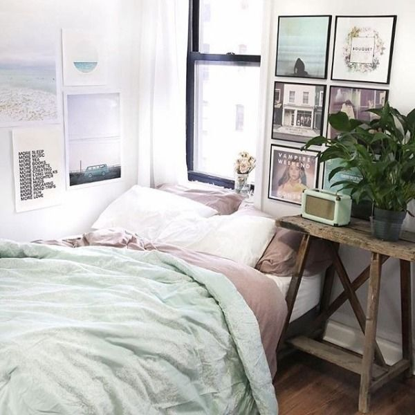 Speckle mint duvet set urban outfitters duvet sets and for Room decor urban outfitters