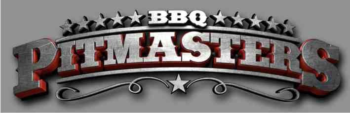 BBQ Pitmasters Season 4 Now Casting – NATIONWIDE  click for more info!