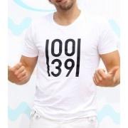 T-shirt uomo 0039