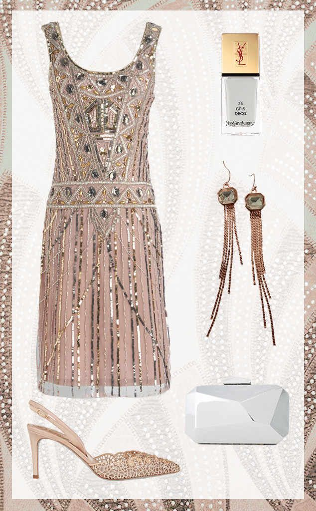 5f2911aade906 Spring Is In (The Air) from 15 Wedding Guest Outfit Ideas for Every Type of  Ceremony   E! News
