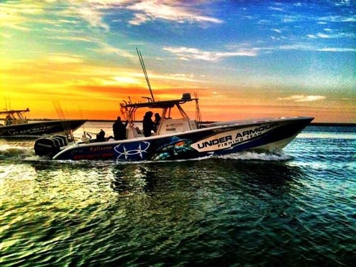 1000 images about boats on pinterest nice bass boat for Under armour fishing