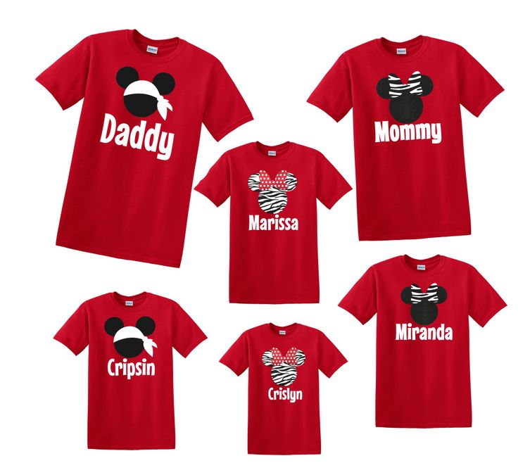 Disney Family Shirts - Disney Vacation Matching Family Shirts by ShineDesignsTees on Etsy https://www.etsy.com/listing/232080362/disney-family-shirts-disney-vacation