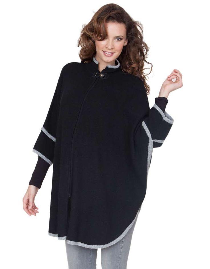 1000  ideas about Maternity Winter Coat on Pinterest | H m