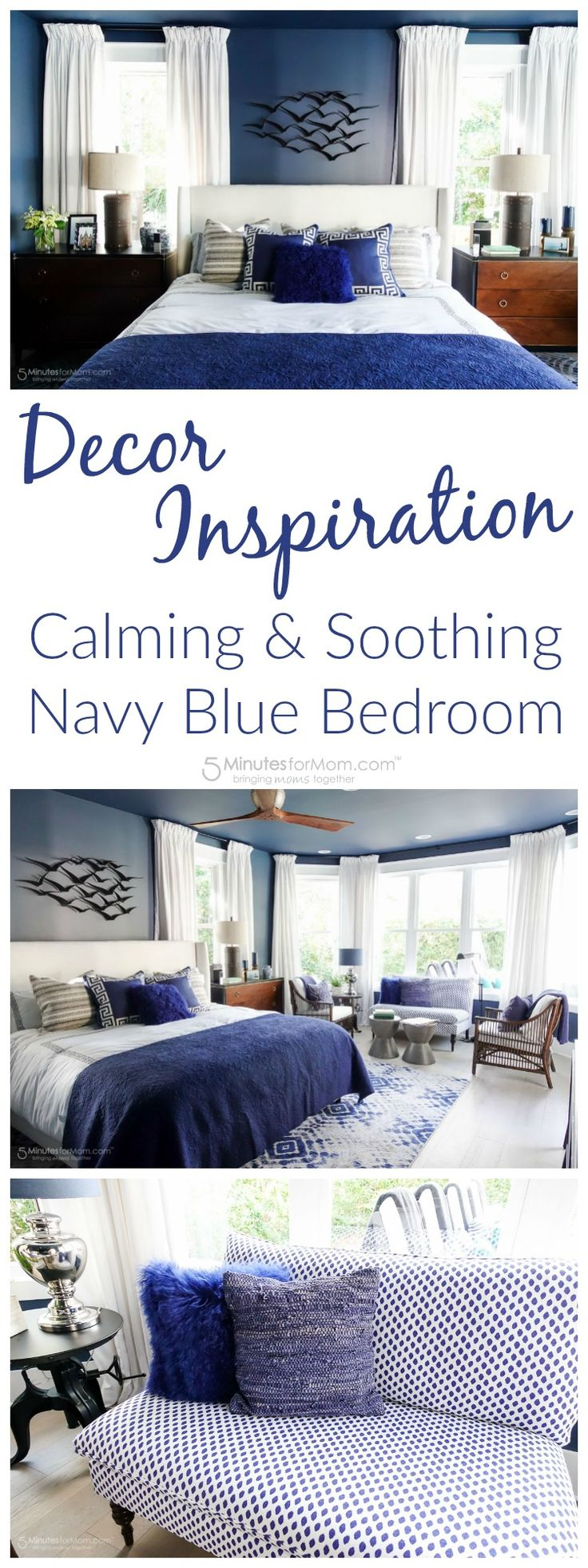 best 20+ blue bedroom paint ideas on pinterest | blue bedroom