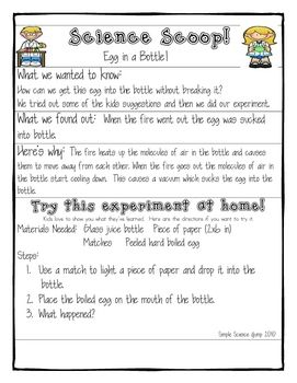 Science Vol 2  I love her units!  So well thought out and the kids loved the experiments!