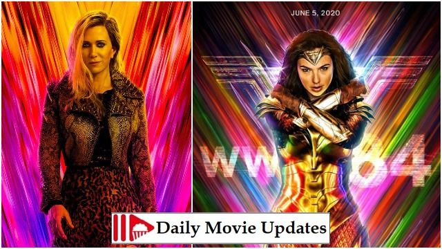 Wonder Woman Box Office Budget Cast And Crew Hit Or Flop Posters Story And Wiki In 2020 Wonder Woman It Cast Gal Gadot