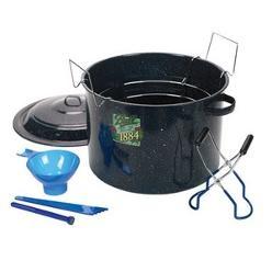 canning kitPreserves Canning, Kits 140010730, Canning Jars, Ace Hardware, Canning Kits, 21Qt Fresh, Fresh Preserves, Canning Supplies, Home Canning