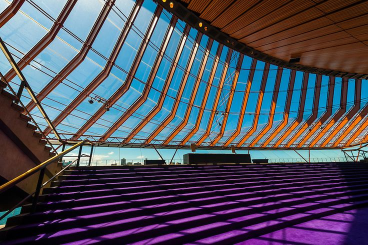 Sydney Opera House Northern Foyer : Best jorn utzon images on pinterest