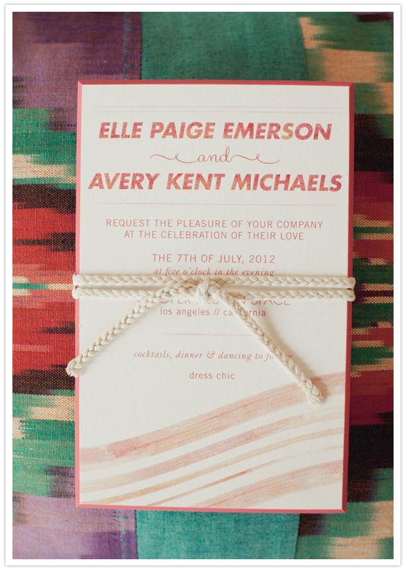prim and pixie invitations